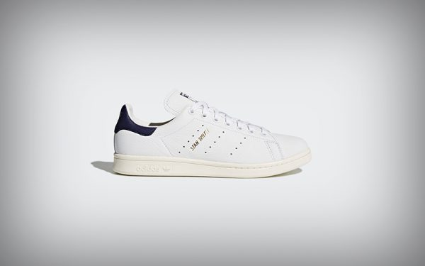 Super 10 chille adidas sneakers die je zomerse outfits versterken LP-07