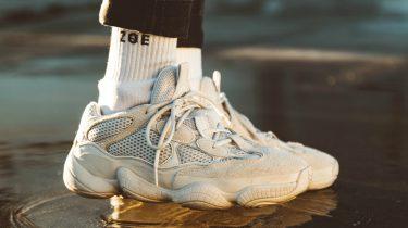 witte sneakers, schoonmaken, reinigen, leer, suede, canvas, mesh