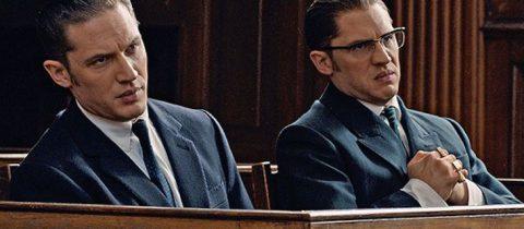 Beste maffiafilms op Netflix