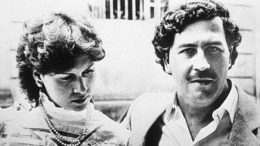 15 zaken over Pablo Escobar die je nog niet kent