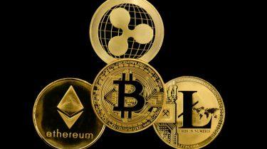 Waarom de Bitcoin gaat mislukken volgens Ripple CEO