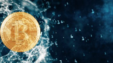 Bitcoin beveiliging