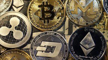 Is Ether een betere investering voor de lange termijn dan de Bitcoin?