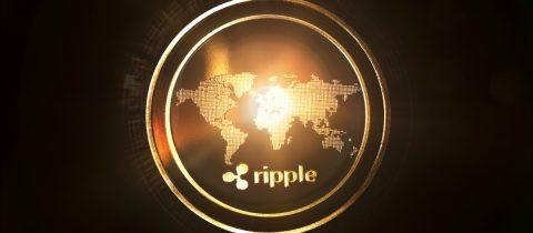 Ripple tegen Bitcoin
