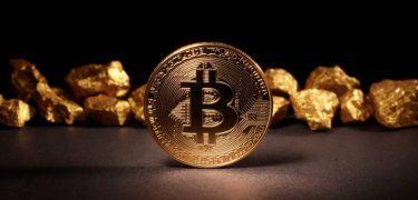 Waarom de Bitcoin daalt in waarde