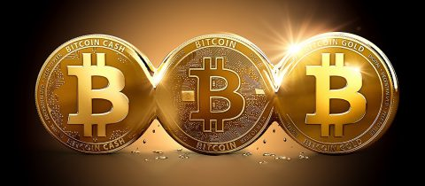 Wel of niet investeren in Bitcoin