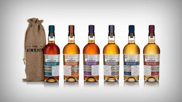 5 écht Unieke Whiskys Die Je Kunt Geven Voor Vaderdag