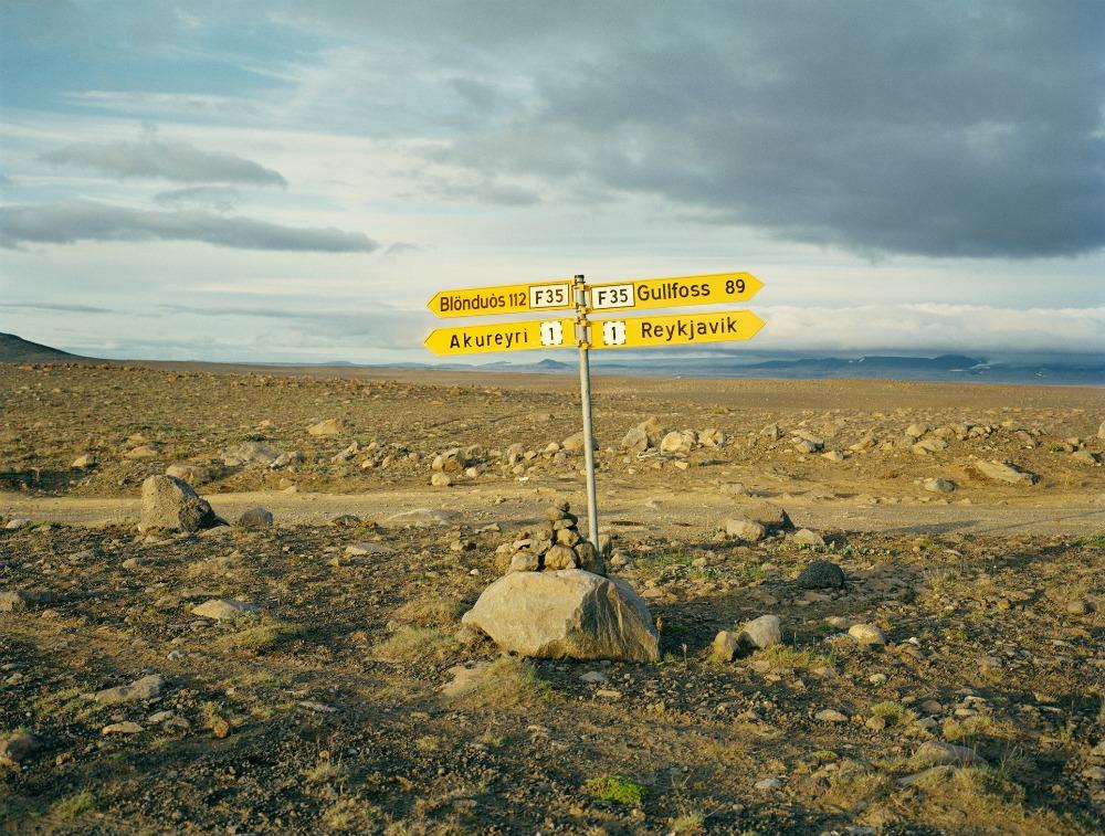 ijsland, icelandair stopover, hoogtepunten (5) (1) (1)