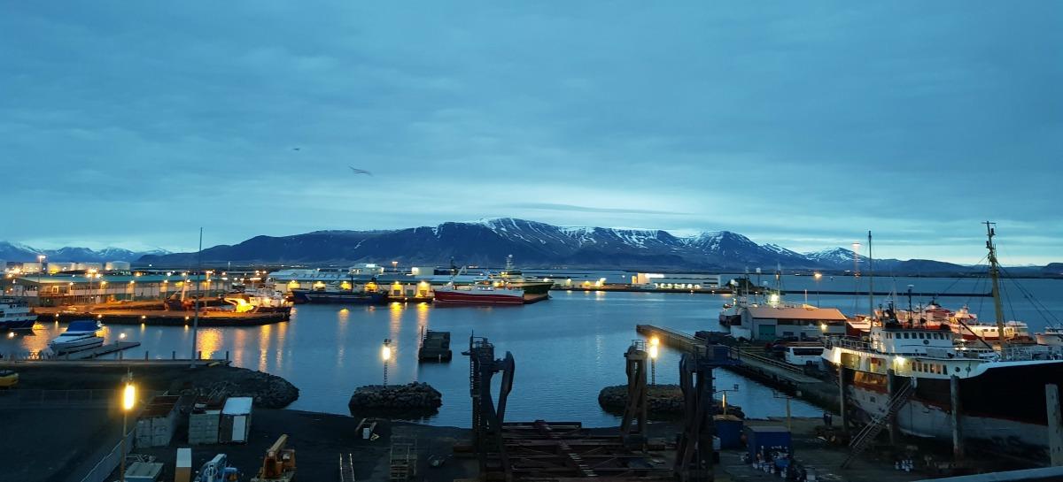 ijsland, icelandair stopover, hoogtepunten (5) (1)