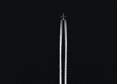Hoe van vliegangst afkomen
