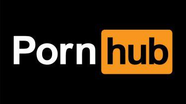 pornhub zet ondertitels bij video's