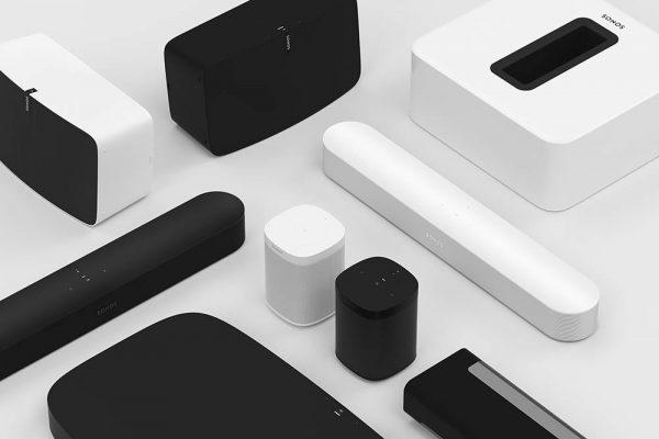 Review Sonos Beam
