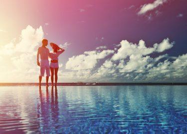 vakantie ultieme rust en luxe