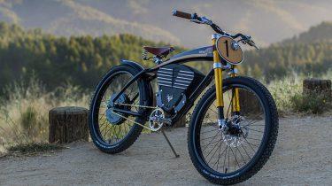 Voor en nadelen elektrische fiets