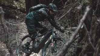 Beste elektrische mountain bikes