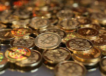 Bitcoin cryptocurrencies regelgeving wetten