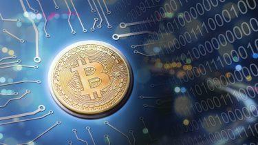 10 Bitcoin Experts voorspellen prijs van $40.000 tot $1 miljoen