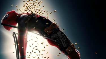 Deadpool the musical 2 Ryan Reynolds