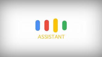Google Assistant nu ook in Nederland