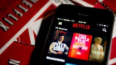 Netflix Ultra abonnement