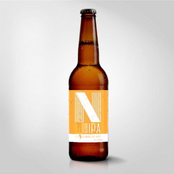 Beste IPA bieren uit Nederland