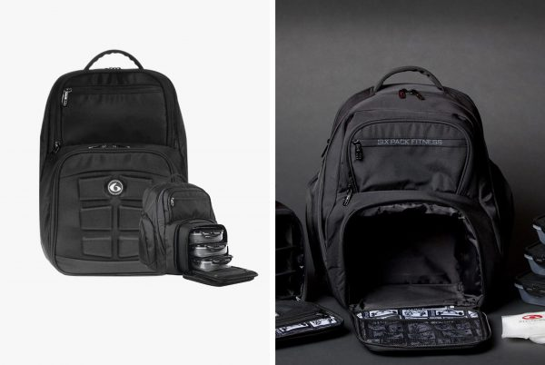 TIG-gear-patrol-6-pack-body