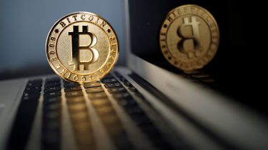 Beleggen in bitcoins doe je zo!