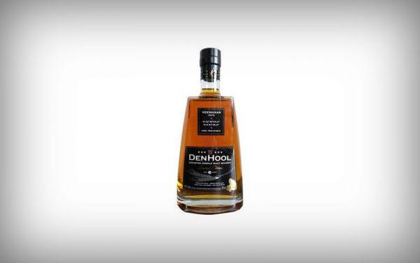 VanDool betaalbare Nederlandse whisky