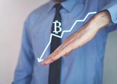 Wat er gebeurt als er ineens 6 miljoen bitcoin verdwenen is