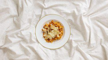 zoveel koolhydraten moet je eten om af te vallen