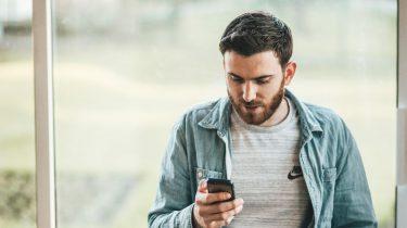 9 manieren om orde te scheppen in WhatsApp-groepen