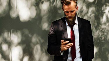 12 onbekende hacks waardoor je whatsapp slimmer kunt gebruiken