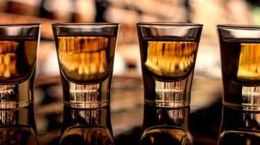 5 unieke, betaalbare single malt whisky's