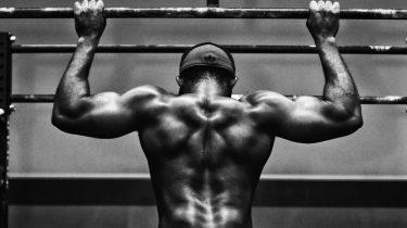 5 vele gemaakte fouten in de sportschool