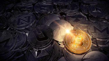 De ondergang van de altcoins, de opkomst van bitcoin