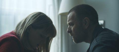 Netflix sci fi thriller Zoe vanaf 20 juli te zien op Netflix