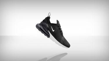 online retailer dcc29 61f36 10 stijlvolle Nike Air Max-sneakers die perfect in jouw garderobe passen