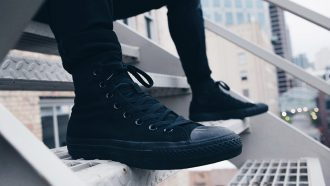 Best-All-Black-Sneakers-For-Men