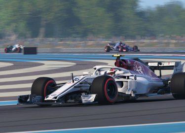 F1 2018 Review Klaar Voor De Tweede Seizoenshelft Manners Magazine