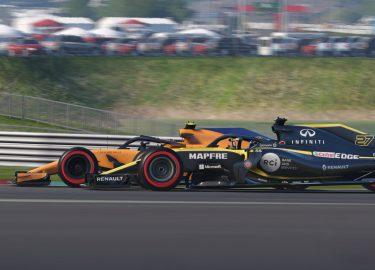 F1 2018 Preview Beter Dan Zijn Voorganger Manners Magazine