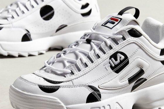 Fonkelnieuw Deze acht coole sneakers uit de nineties zijn dit jaar opnieuw XU-23