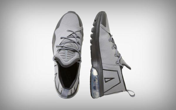 10 stijlvolle Nike Air Max sneakers die perfect in jouw