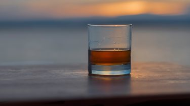 6 heerlijke whisky's onder de 25 euro