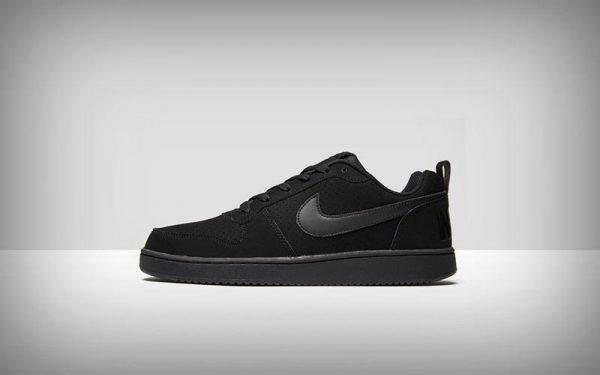 Van Inspuiten Tennisschoenen Hier Populaire Variant Nike's Ze De Eenmaal Regenbui Hebben En Elke Overleven We Voor Gekozen Slechts Zwarte ZSHqBwc