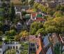 Rooftop-na-LR-o.v.v.-Rooftop-Revolution-Alice-Wielinga-970x350