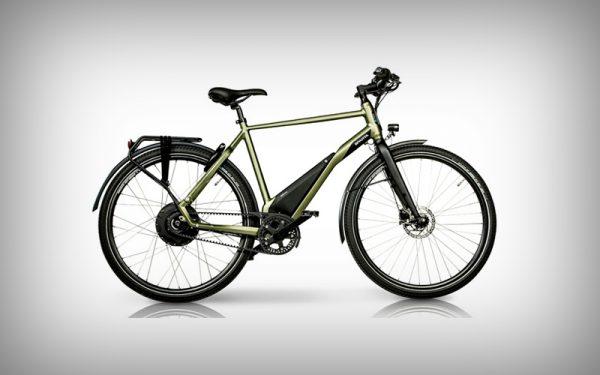Beste Lichte Stadsfiets : Test: dit zijn de beste elektrische fietsen op de nederlandse markt