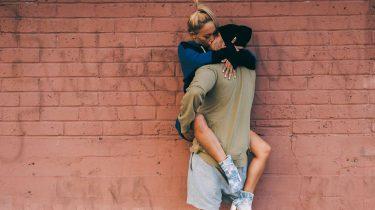 is dating meerdere jongens vreemdgaan