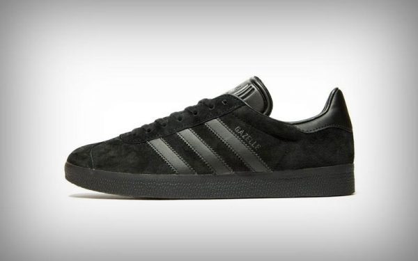 adidas sneakers heren 2018