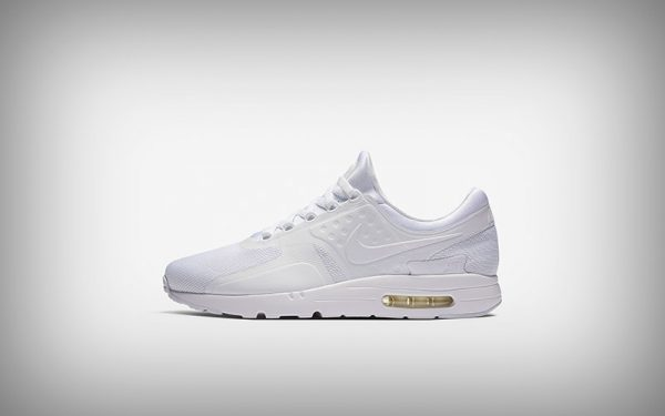 10 stijlvolle Nike Air Max sneakers die perfect in jouw