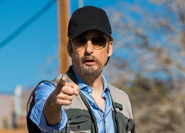Better Call Saul seizoen 4 op Netflix